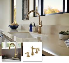 kitchen faucet trends trend 2014 five faucet trends for your kitchen and bath