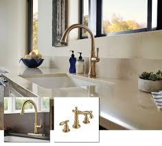 kitchen faucet trends kitchen faucet trends