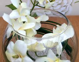 flower delivery cheap vase flowers flowers silk floral arrangements