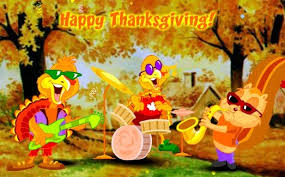 happy thanksgiving day 2016 best quotes wishes messages
