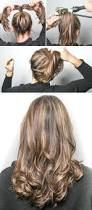 best 25 loose ponytail ideas on pinterest loose hairstyles