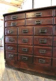 Hardware Storage Cabinet Hardware Storage Cabinets Home Hardware Metal Storage Cabinets