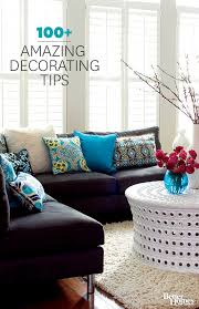 Dhg Design Home Group Decorating