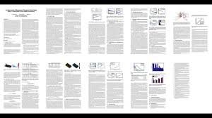 writing of research paper timelapse writing of a research paper youtube timelapse writing of a research paper