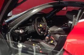 laferrari engine 2015 laferrari fxx k engine price and autocar