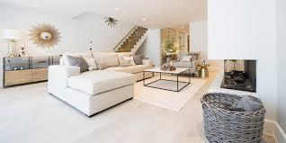 jigsaw interior architecture interior design london poole the jigsaw process