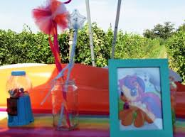 My Little Pony Party Centerpieces by 33 Best My Little Pony Birthday Images On Pinterest My Little