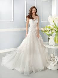 western bridal gowns she latest wedding gowns for western brides