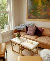small room lighting ideas lighting living room solutions pendant lights inspiring layout for