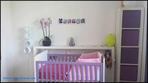 couleur chambre bébé couleur chambre bebe fille ides