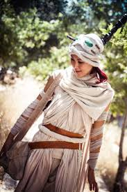 103 best rey cosplay star wars the force awakens inspiration