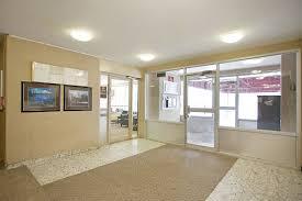 basement apartment for rent in scarborough basement ideas