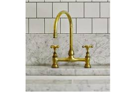 retro kitchen faucet this look a retro kitchen in hshire