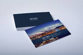 Real Estate Business Cards Templates Free by Freebie 10 Open House Flyers Business Cards Cover Photos The