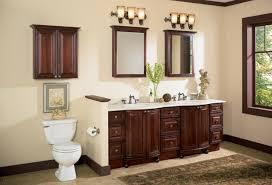 master bathroom cabinet ideas bathroom cabinet ideas pictures bathroom ideas