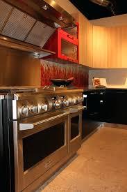 banc d angle de cuisine banquette d angle pour cuisine visualdeviance co