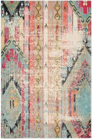 Multicolored Rug 39 Best Exotic Brights Nuloom Rugs Images On Pinterest Exotic