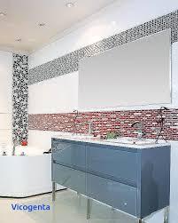 mosaique cuisine meuble salle de bain avec carrelage mosaique cuisine mosaique