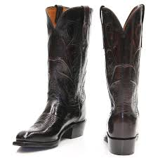 lucchese s boots size 11 lucchese 1883 black cherry boot