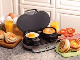 agreeable best kitchen gadgets to have extremely kitchen design