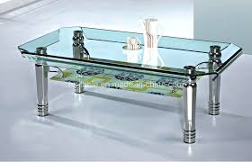 espresso beveled glass coffee table articles with replacement beveled glass coffee table tag beveled