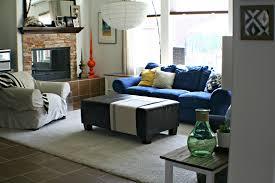 family room tweaking unusual coffee table