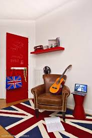 chambre angleterre ado déco chambre ado style angleterre 89 paul brussels
