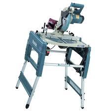 makita portable table saw makita lf1000 makita 260mm flipover saw