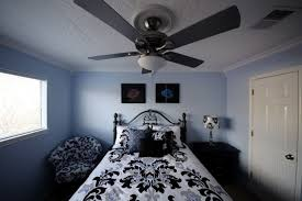 revetement plafond chambre decoration faux plafond idee decoration chambre adulte ventilateur