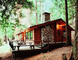 Build Your Own Home Kit by Cedar Cabins Pan Abode Cedar Homes