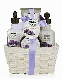 christmas gift packages cheap spa gift packages find spa gift packages deals on line at