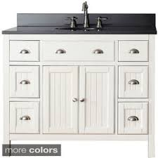 41 Bathroom Vanity 45 Inch Bathroom Vanity Furniture Ideas For Home Interior