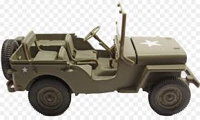 military jeep png car jeep military vehicle military toy car png download 1200 697