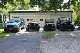 2010 jeep liberty parts jeep liberty parts photos reviews