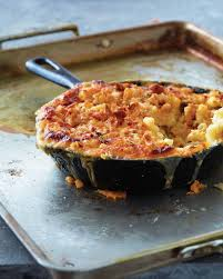 macaroni and cheese thanksgiving recipe baked macaroni and cheese recipe leite u0027s culinaria