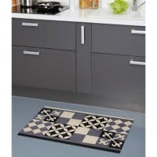 tapis de cuisine et gris tapis de cuisine gris uni paillasson tapis cuisine bain