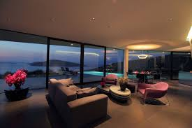 Livingroom Windows by 51 Modern Living Room Design From Talented Architects Around The World