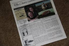 newspaper wedding programs let s talk wedding programs an affair to remember by