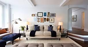 Home Design Essentials Interior Design Essentials For Your Living Room U2013 Adorable Home
