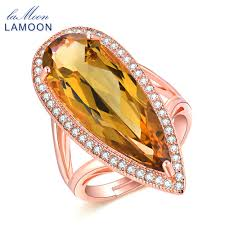 Teardrop Wedding Ring by Compare Prices On Teardrop Gemstone Online Shopping Buy Low Price
