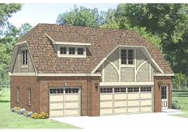 3 car garage plans with apartment above 3 car garage with apartment plans garage plan hyg gr 208 garage