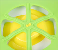 aliexpress com buy 2017 new kitchen gadgets flower silicone lid