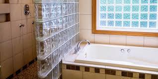 rimozione vasca da bagno verniciare la vasca da bagno la guida idee green