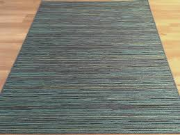 Teal Kitchen Rugs Kitchen Rugs Uk Roselawnlutheran