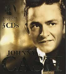 johnny original american classics us 3 cd album set
