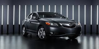 Acura Deler Acura Dealership Marietta Ga New Used Acura Sales Lease