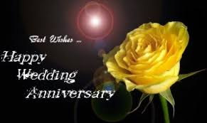 Happy Wedding Anniversary Cards Pictures Top 50 Beautiful Happy Wedding Anniversary Wishes Images Photos