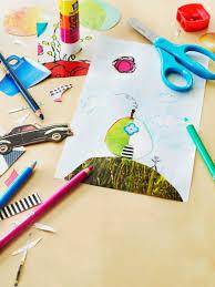 crafts for kids ages 8 12 part 18 childrens summer crafts