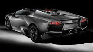 lamborghini car image lamborghini cars powerful machine cars