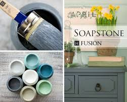 170 best fusion furniture paint images on pinterest mineral